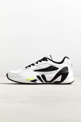 Fila Mindblower SLV Sneaker