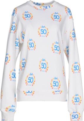 Au Jour Le Jour Sweatshirts - Item 12029399EJ