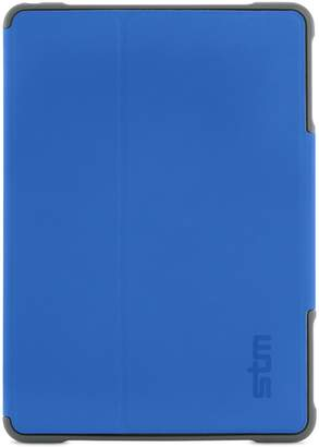 Stm STM Dux Case for iPad Air 2