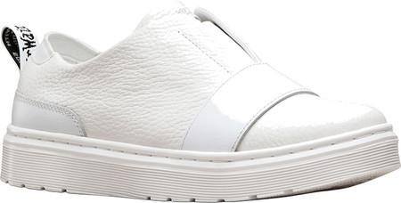 Dr. MartensWomen's Dr. Martens Lylah Slip On Shoe