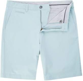 Linea Men's Oakley Chino Shorts