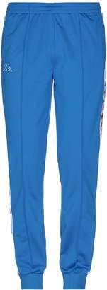 Kappa Casual pants - Item 13315040EJ