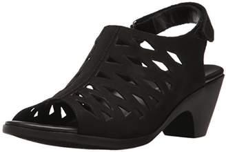 Mephisto Women's Candice Dress Sandal