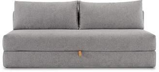 Apt2B Amalfi Urban Sofa Bed PEBBLE GREY