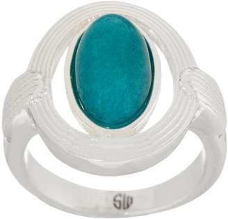 Samantha Wills Rosewater Canyon Gemstone Ring