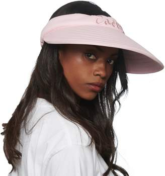 at Amazon Canada · CACUSS Women s Summer Sun Hat Large Brim Visor  Adjustable Velcro Packable UPF ... d20e8b6cb2a0