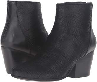 VANELi Kadar Women's Pull-on Boots