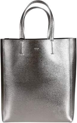 c4125a9c7471 Celine Top Handle Bags For Women - ShopStyle UK