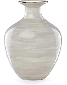 Kate Spade Charles Lane Flax Vase