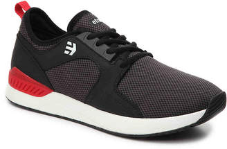 Etnies Cyprus SC Sneaker - Men's