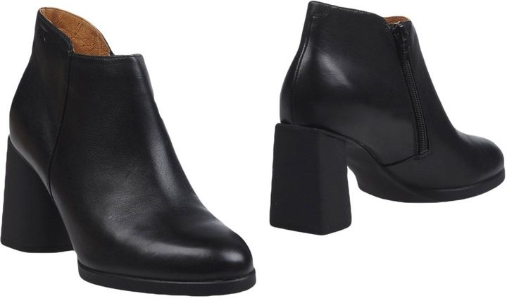 CamperCAMPER Shoe boots