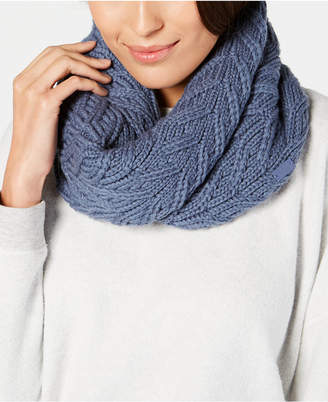 Under Armour Around-Town Infinity Scarf