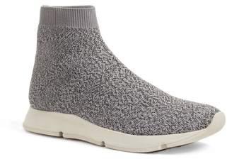 Vince Tyra Sock Sneaker