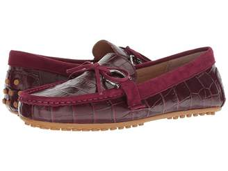 Lauren Ralph Lauren Briley Moccasin Loafer