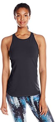 Lucy Women's Begin Within Tank $34.99 thestylecure.com