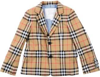 Burberry Blazers - Item 41842609CU