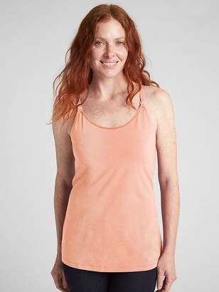 Gap Maternity Nursing Cami