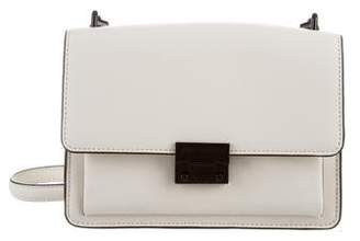 Rebecca Minkoff Christy Small Shoulder Bag w/ Tags