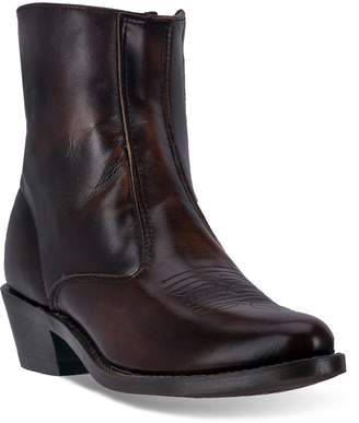 Laredo Long Haul Men's Ankle Boots