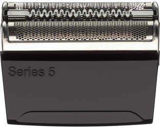Braun Series 5 Replacement Head