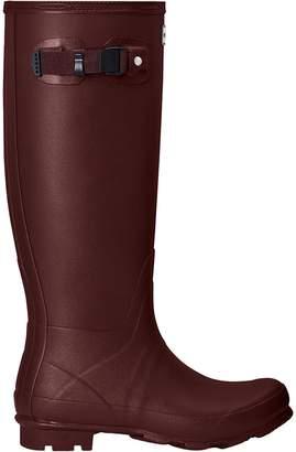 Hunter Norris Field Boot - Women's