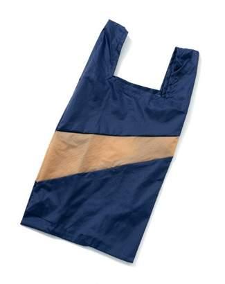 スーザンベル ショッピングバッグM【The New Shopping Bag M】