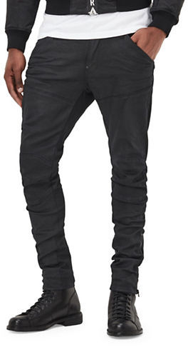 G StarG-Star Raw 5620 3D Slim Fit Jeans