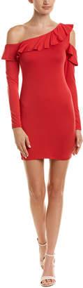 Clayton Colette Mini Dress