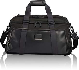 478b0683521f Gym Bag Compartment - ShopStyle Canada