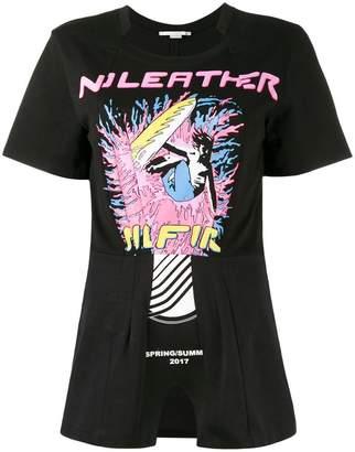2990d638cde Sale Stella Mccartney Shirt - ShopStyle