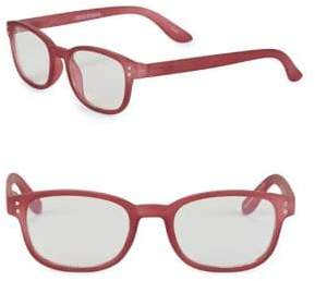 Corinne McCormack 50MM Classic Reading Eyeglasses