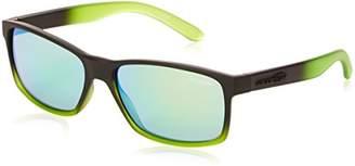Arnette Men's 0AN4185 218887 Sunglasses