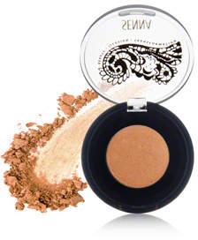 Senna Cosmetics Eye Color Glow Powder Eyeshadow