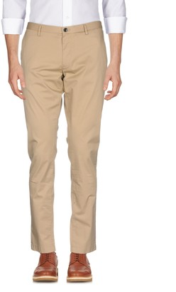 Michael Kors Casual pants - Item 13159002PM