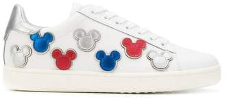 Moa Master Of Arts MD146 Mickey sneakers