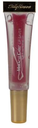 Sally Hansen Miracle Care Lip Saver Lip Gloss - 25 Rapture by