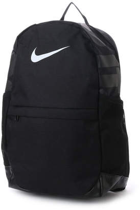 Nike (ナイキ) - ナイキ NIKE ジュニア デイパック YA BRSLA バックパック BA5473010