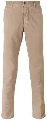 Incotex stretch slim-fit jeans