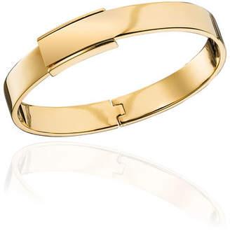 Vita Fede Odessa Cuff Bracelet