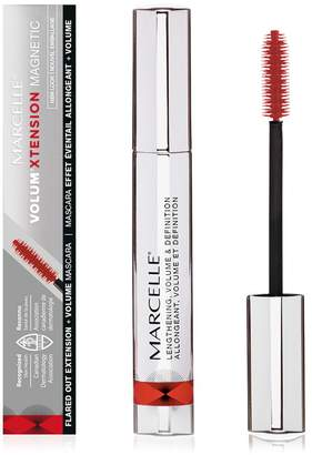 2864f6949dd Marcelle Volum'Xtension Magnetic Mascara