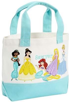 Pottery Barn Kids Disney Princess Beach Towel