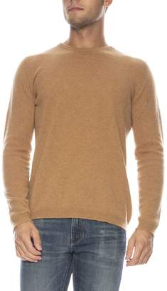 Roberto Collina Seamless Cashmere Sweater
