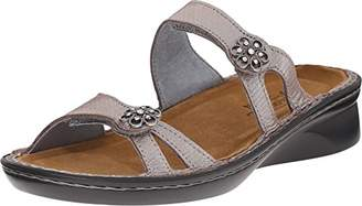 Naot Footwear Women's Melody Flat Sandal