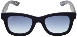 Italia Independent Disney Velvet Sunglasses
