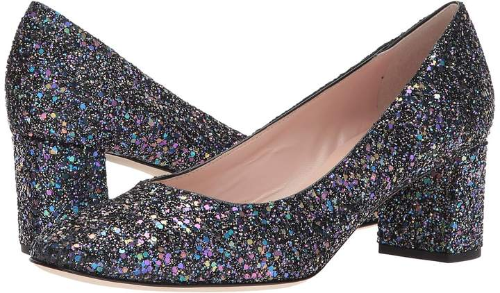Kate Spade New York - Dolores Women's Shoes