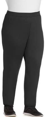 Just My Size Fleece Regular Pant