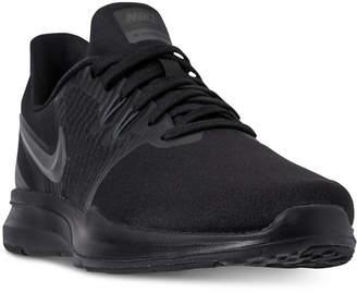Nike Women's In-Season Tr 8 Training Sneakers from Finish Line