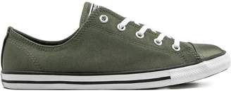 Converse CTAS Dainty OX sneakers
