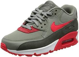 the latest 4ab9d de556 Nike Women s WMNS Air Max 90 Gymnastics Shoes