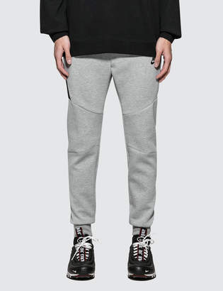 Nike NSW Tech Fleece Jogger